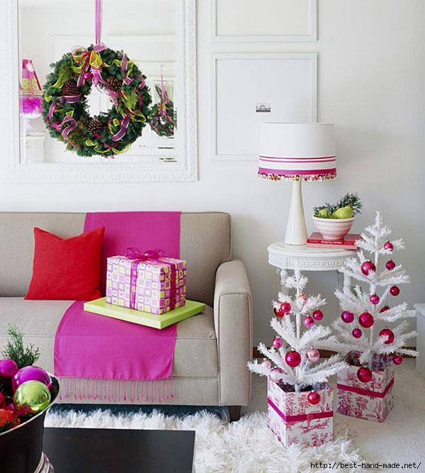 Christmas-pillows (600x667, 226Kb)
