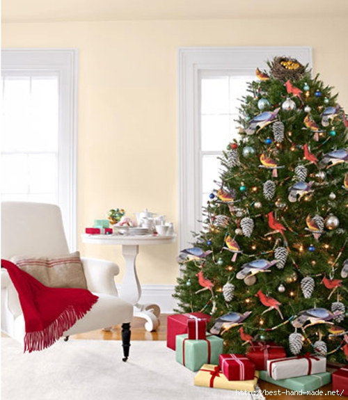 christmas-tree-decorating-xl (500x575, 183Kb)