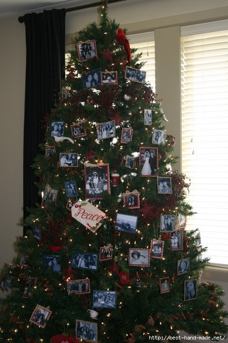 Christmas-Tree-Decoration-with-Family-Albums (466x700, 263Kb)