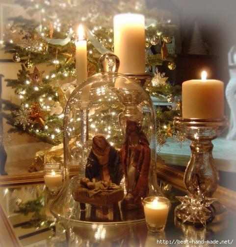 Elegant-Christmas-Decorating-Ideas (481x504, 155Kb)