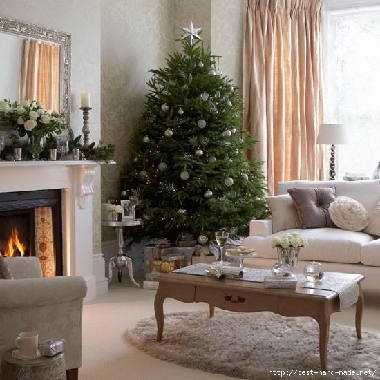 Elegant-neutral-living-room (550x550, 178Kb)