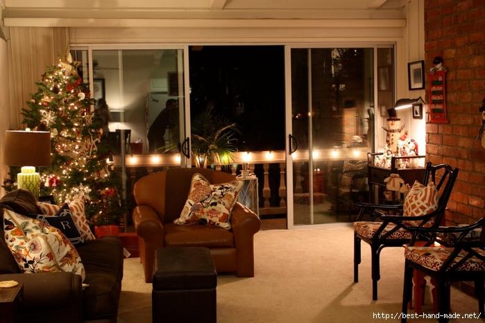 Christmas-living-room-decor (700x466, 274Kb)