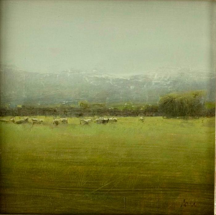 small_green_lndsp_w_sheep (700x698, 423Kb)