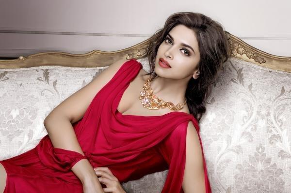 фото индийские актрисы и актёры