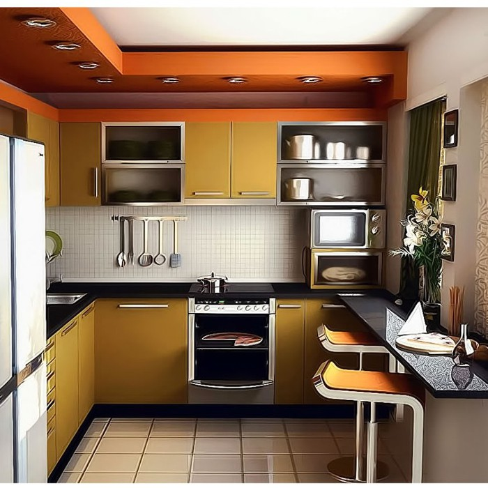 kitchen-4 (700x700, 111Kb)