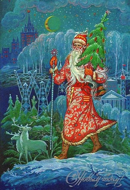 Константин Андрианов.. (438x640, 134Kb)
