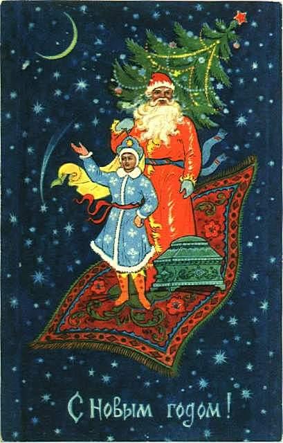 Бокарев Константин  (409x640, 45Kb)