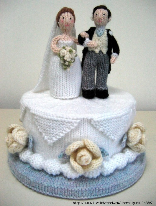 Wedding_Cake (529x700, 193Kb)