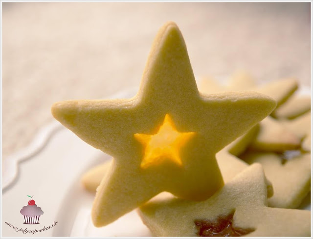 Stained-Glass Star Cookies  (1) (640x490, 49Kb)