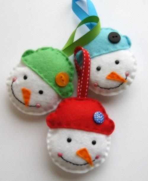 Новогодние украшения, елочные игрушки своими руками / Украшение для дома к празднику. Упаковка подарков, подарочные коробки свои