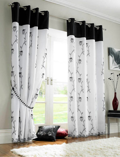curtains-1 (383x500, 44Kb)