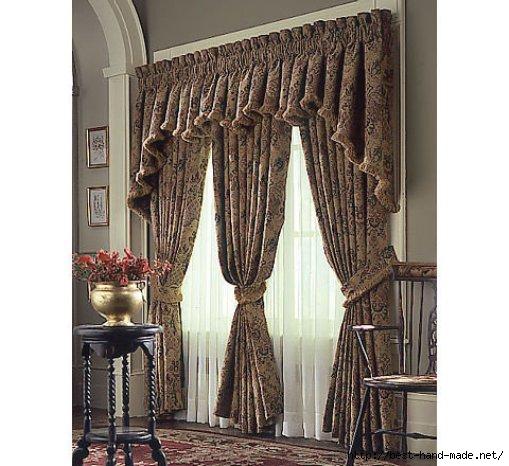 curtains_interior3 (509x466, 138Kb)