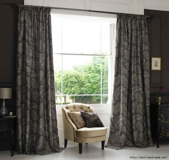 curtains-design (700x663, 325Kb)