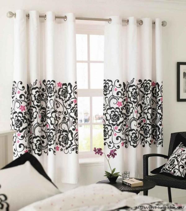 Eyelet-Curtains-600x682 (600x682, 215Kb)