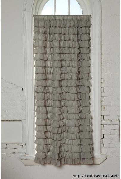 Grey-curtain-ruffles (406x600, 93Kb)