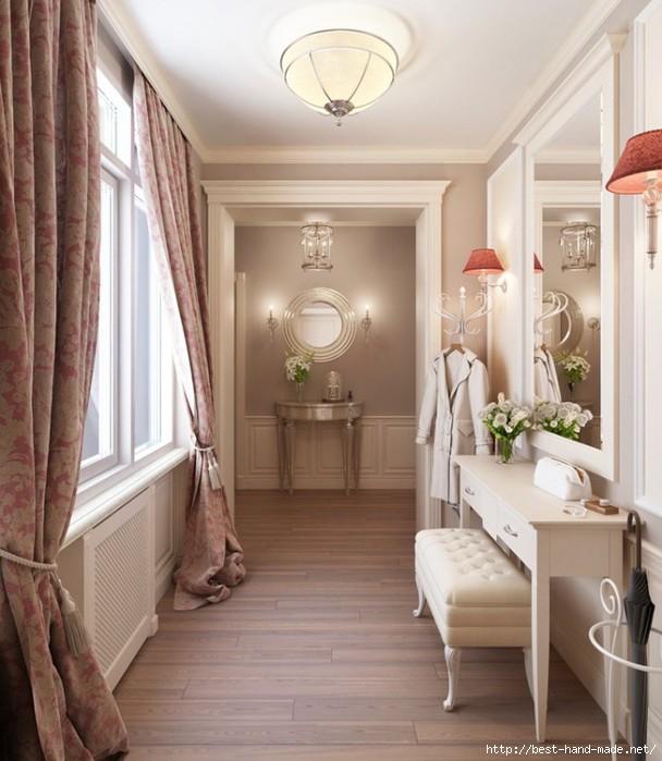 Taditional-feminine-dressing-room-Idea (608x700, 196Kb)