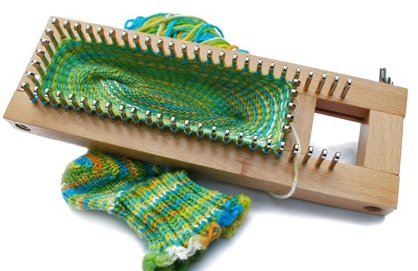 sock-loom-kb-update-z (600x389, 45Kb)