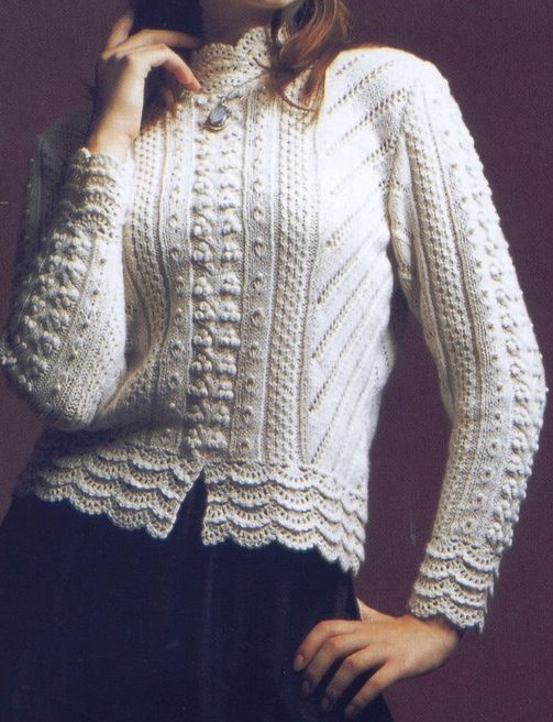 4862867_pullover_17 (503x656, 80Kb)