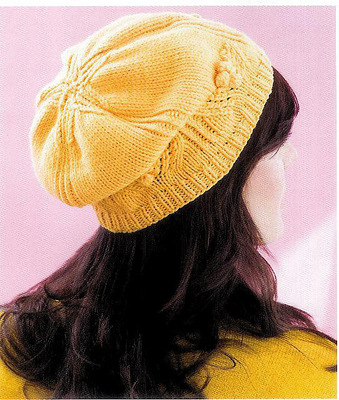 c220_hat_back_medium2 (339x400, 78Kb)