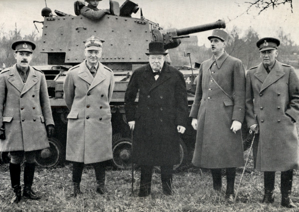 de_gaulle_churchill (599x424, 94Kb)
