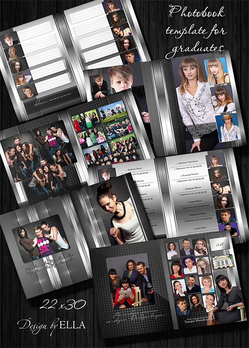 Photobook-template-for-graduates-by-ELLA (500x700, 143Kb)
