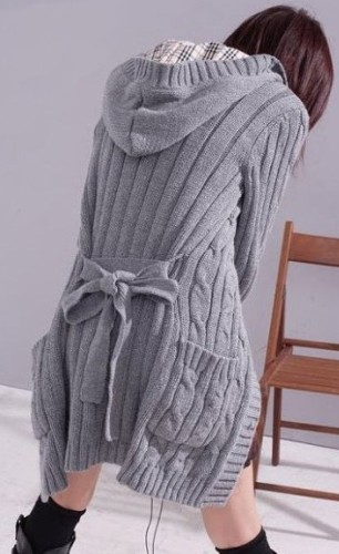 sweater-grey (306x500, 47Kb)