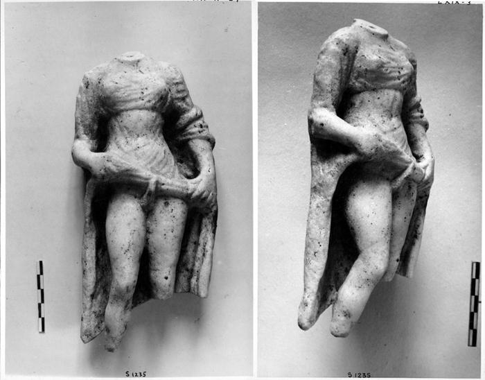 Фото половых органов двуполых, аксессуары для клитора