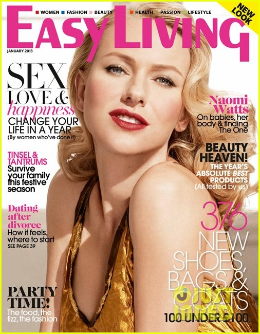 naomi-watts-covers-easy-living-january-2013-01 (506x650, 117Kb)