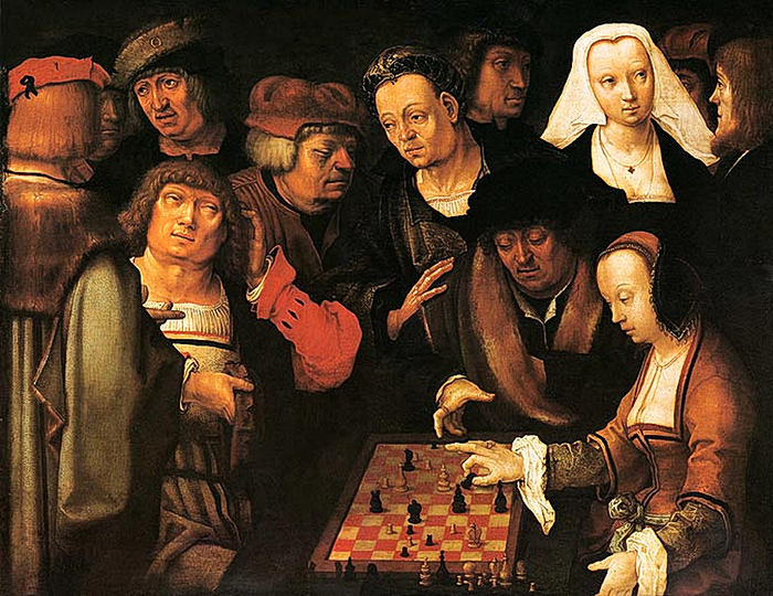 Van_Leyden_Painting_The_Chess_Players_675 (700x540, 368Kb)