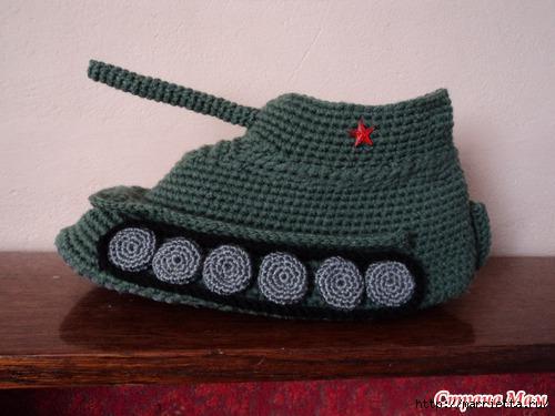 Gabitos Casita De La Zapatillas Mabely Tanques HIWE2D9