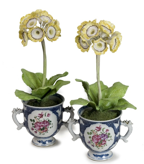 Auriculas in antiqueE (2) (601x681, 90Kb)