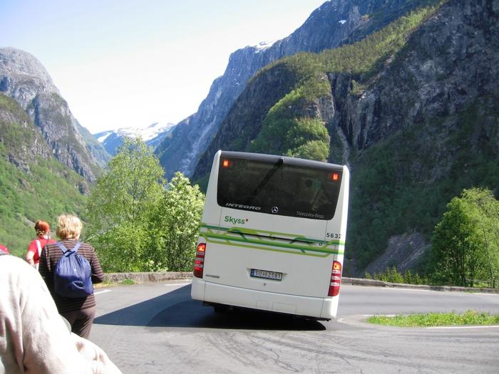 3649705_Pensjonistertur_til_Norge_2012_243 (700x525, 300Kb)