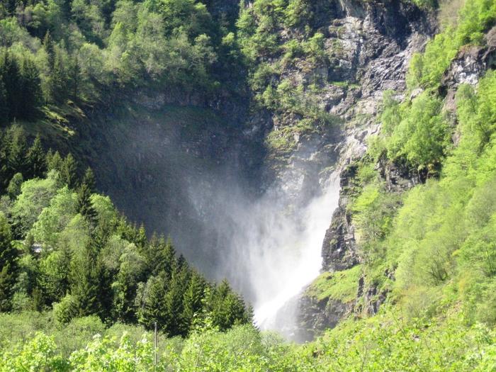 3649705_Pensjonistertur_til_Norge_2012_263 (700x525, 371Kb)