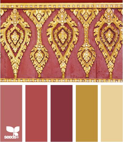 ColorGilt_large (402x461, 250Kb)
