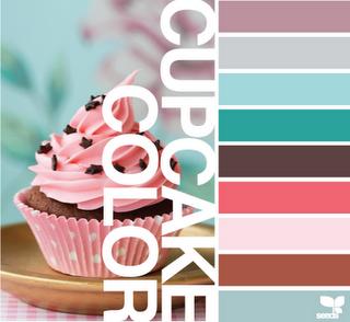 CupcakeColor_large (320x294, 104Kb)