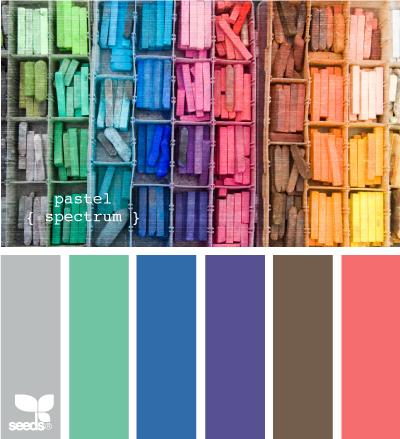 PastelSpectrum_bright color_design seeds_color_inspiration (400x439, 177Kb)