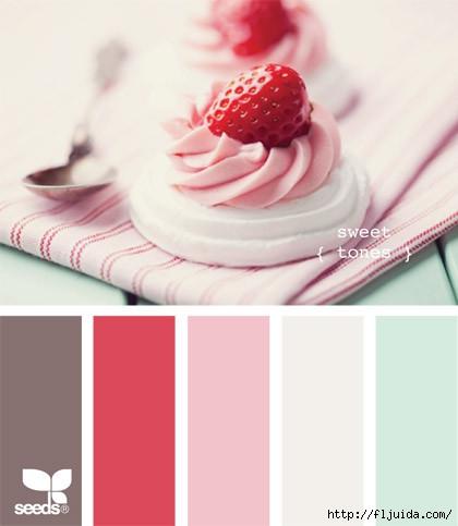 sweet_tones (420x483, 70Kb)