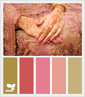 WeddingPinks2-Design-Seeds (301x342, 166Kb)