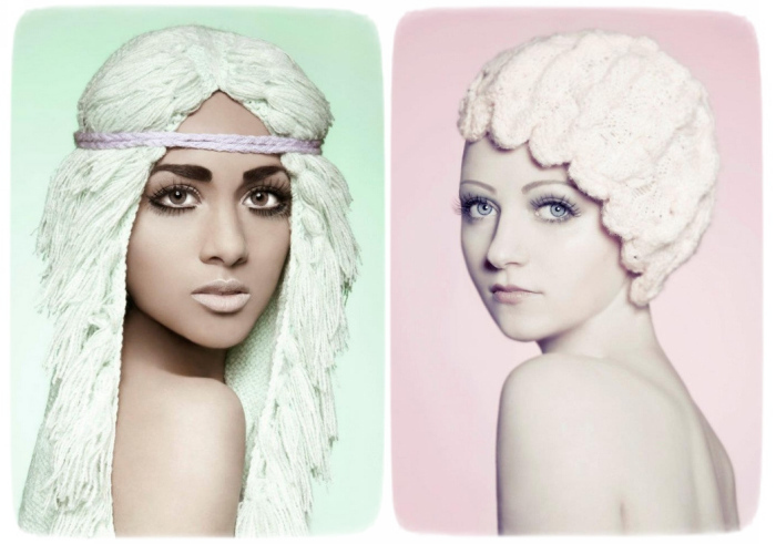 3925073_Knitted_Wigs_01 (700x491, 301Kb)