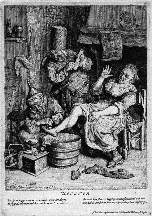 Cornelis_Dusart_Kopster[1] (491x700, 140Kb)
