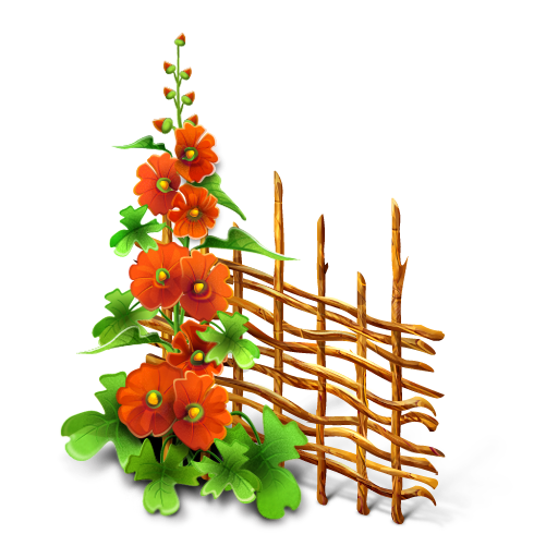Flowers-512x512 _  Epatag.COM (512x512, 215Kb)