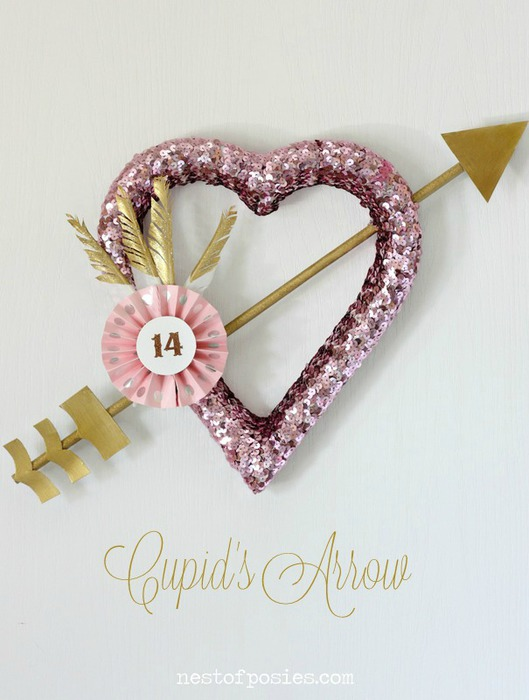 Cupids-Arrow-Wreath-via-Nest-of-Posies1 (529x700, 76Kb)