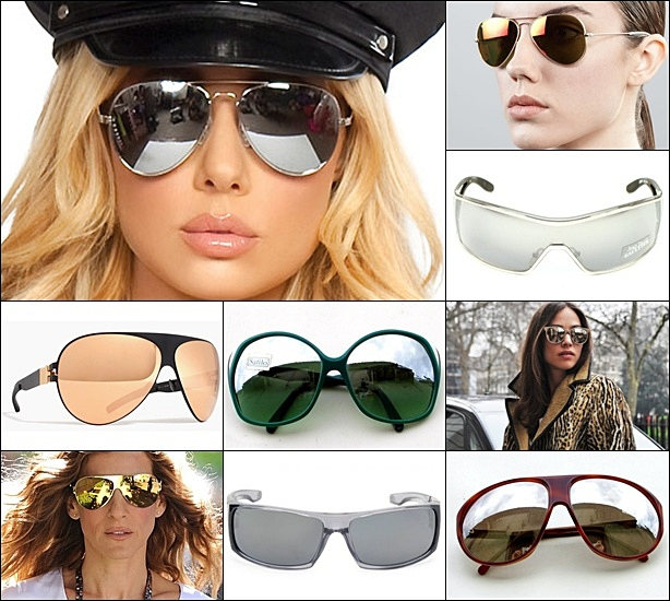 Spring-Summer-2013-Sunglasses-Trend-11 (614x550, 187Kb)
