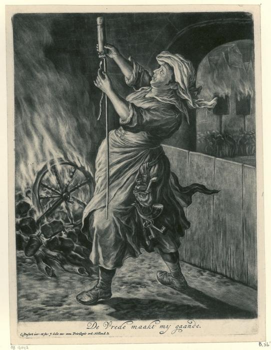 Woman Lighting a Rocket, 1695 (543x700, 374Kb)/4000579_Woman_Lighting_a_Rocket_1695 (542x700, 279Kb)