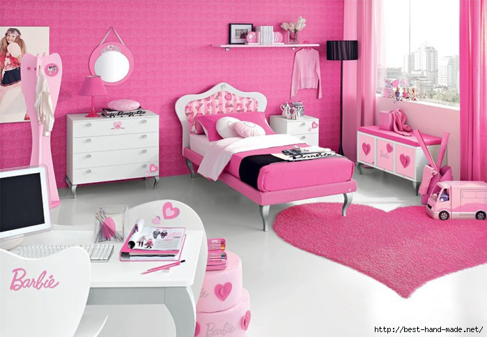 Romantic-teen-girl-room-interior-design (700x483, 171Kb)