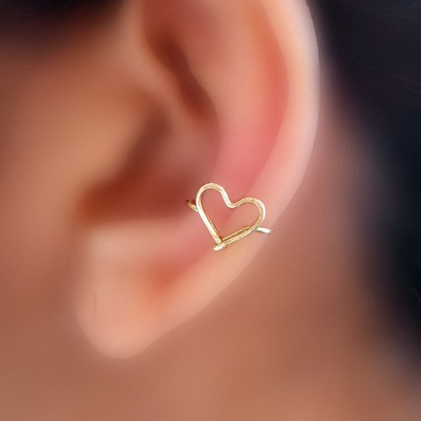 diy_heart_earcuff (604x604, 23Kb)