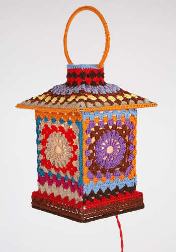 moschino-granny-square-lamp (350x500, 27Kb)