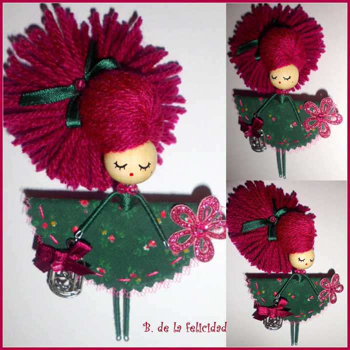 Broche mod.Coletas flowers green (700x700, 206Kb)