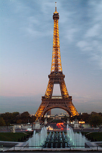 eiffel_tower (335x500, 43Kb)
