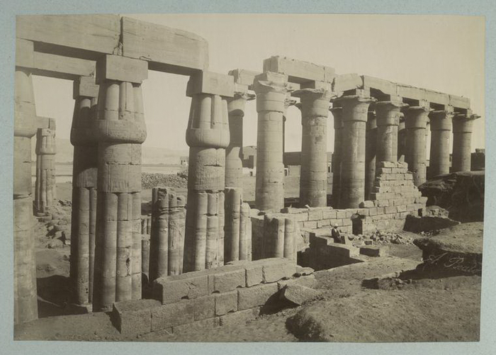 Temple_of_Amenhotep,_Luxor (700x501, 268Kb)